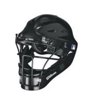 Wilson Wilson prestige catcher's helmet L/XL