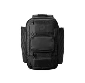 DeMarini Demarini Special Ops  SPECTRE Backpack Black