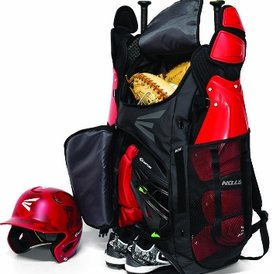 Easton Easton E610CBP catchers backpack