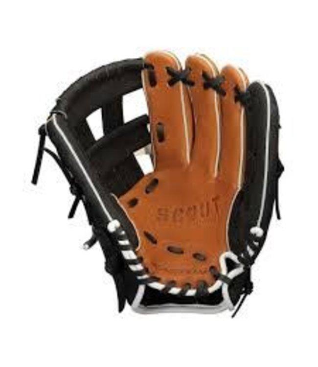 Easton Easton Flex Scout Youth Glove 9'' LHT
