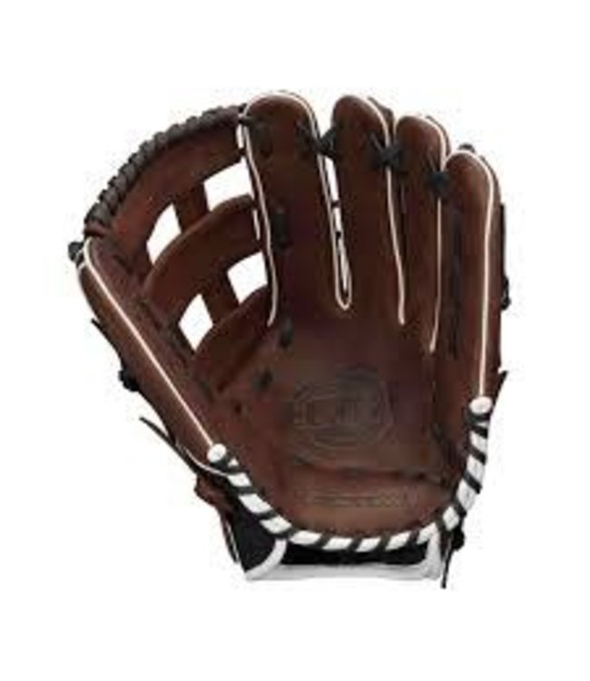 Easton EASTON El Jefe serie glove