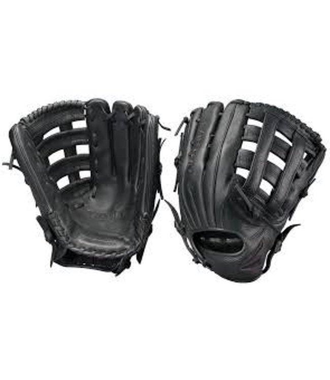 Easton Easton Blackstone Serie Glove 13'' LHT