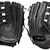 Easton Easton Blackstone Serie Glove 14'' LHT