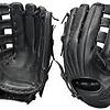 Easton Easton Blackstone Serie Glove 14'' LHT