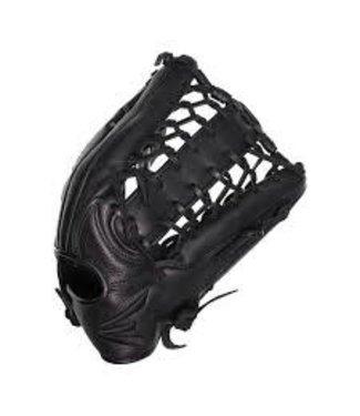 Easton Easton Blackstone Serie Glove Trap 13.5'' RHT