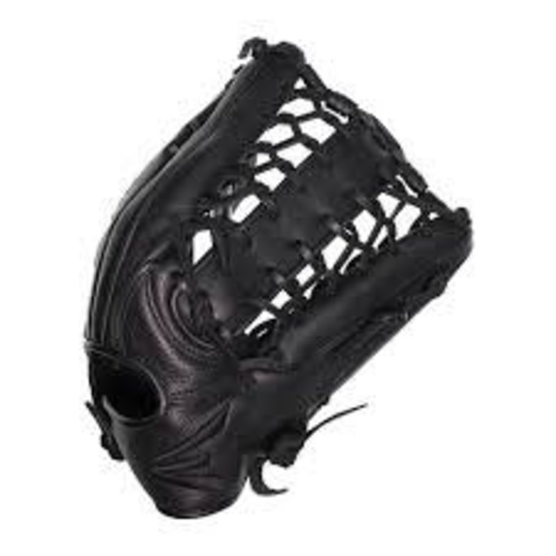 Easton Easton Blackstone Serie Glove Trap 13.5'' RHT