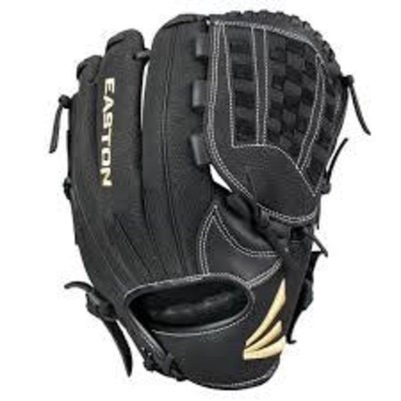 Easton Easton Prime serie Glove WOVEN 12.5'' RHT