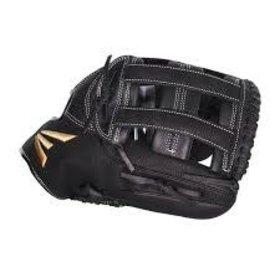 Easton Easton Prime serie Glove 13'' RHT