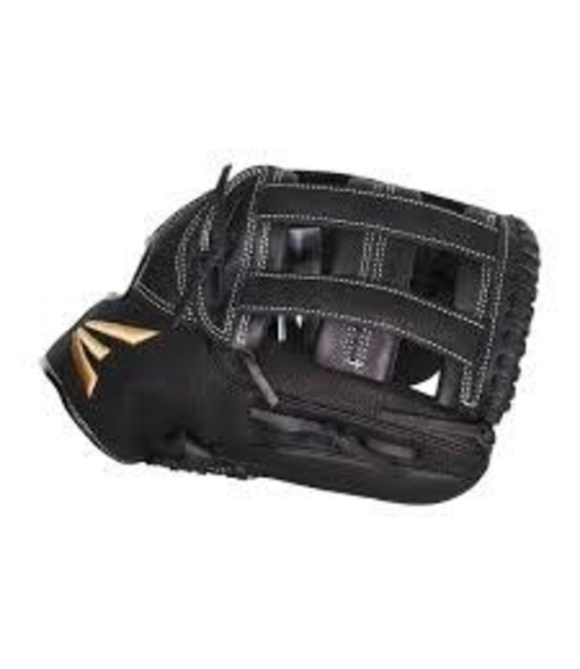Easton Easton Prime serie Glove 13'' LHT