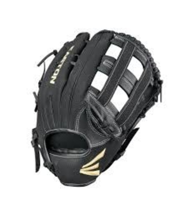 Easton Easton Prime slowpitch series Glove 14'' LHT