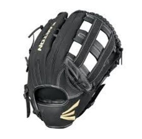 Easton Easton Prime serie Glove 14'' RHT