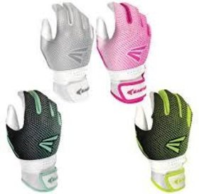 Easton Easton Hyperlite Fastpitch Batting Glove girls