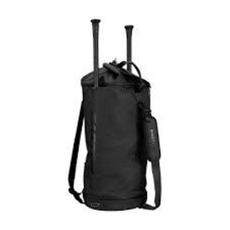 Easton Easton Retro Duffle Bag