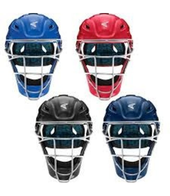 Easton Easton Gametime Catcher Helmet