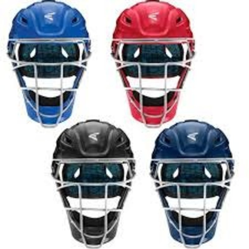 Easton Easton Gametime Catcher Helmet