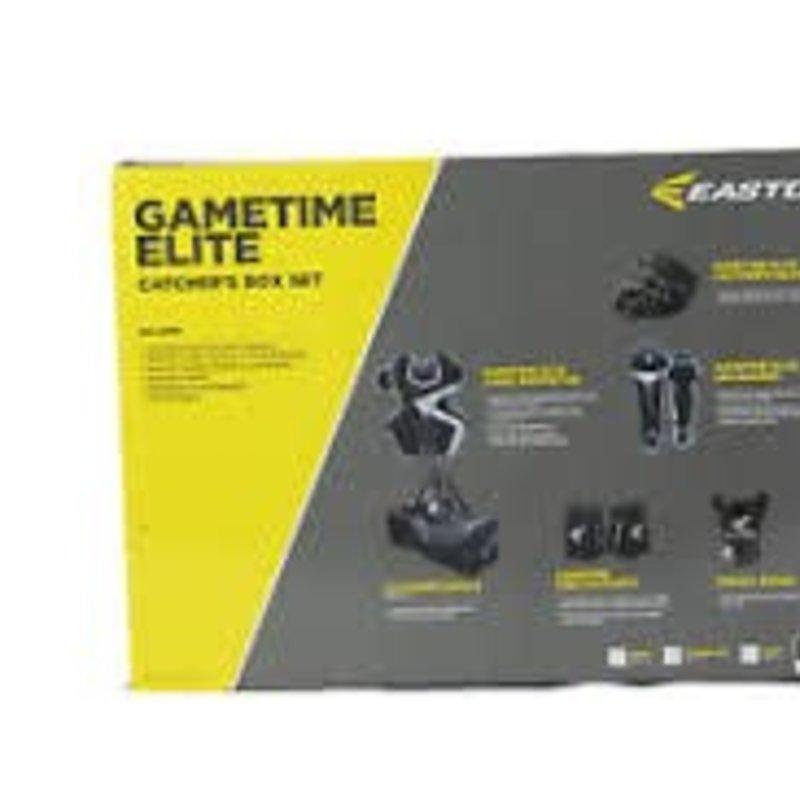 Easton Easton Gametime box Catcher Set