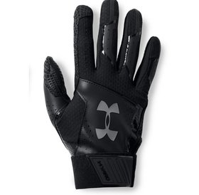 Under Armour Under Armour Yard batting gloves adult