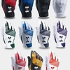 Under Armour Under Armour Clean up batting gloves adult