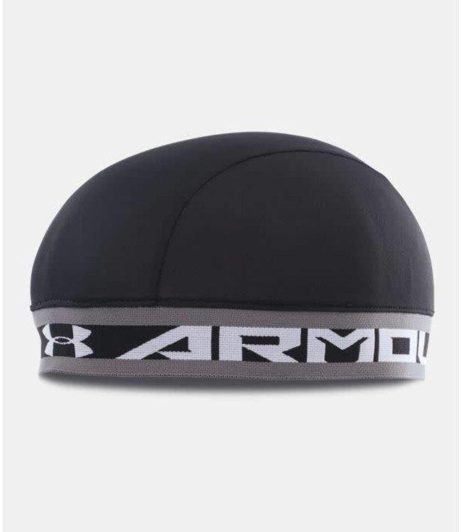 Under Armour Under Armour adult Skull II cap OSFA