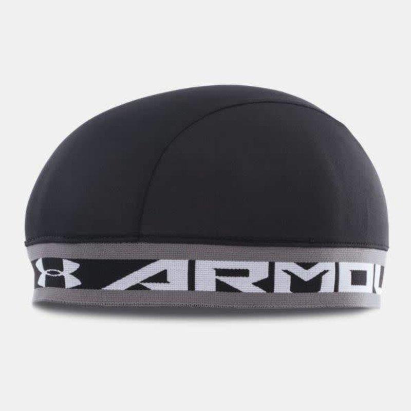 Under Armour Under Armour boys Skull cap
