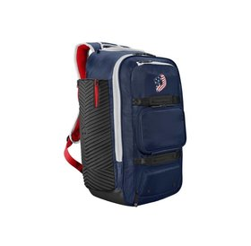 DeMarini Demarini Special Ops SPECTRE Backpack Navy USA