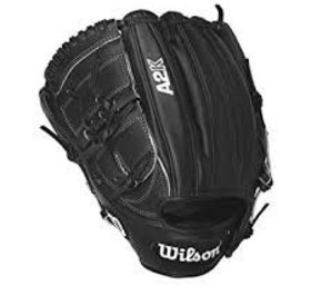 "Wilson Wilson 2019 A2K 12"" PITCHER - Right Hand Throw"