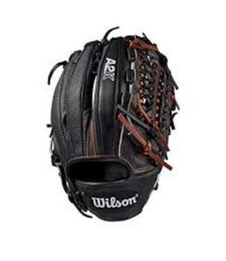 Wilson Wilson A2K D33 11.75'' 2019 LHT