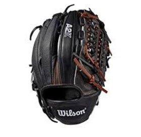 Wilson Wilson A2K D33 11.75'' 2019 RHT