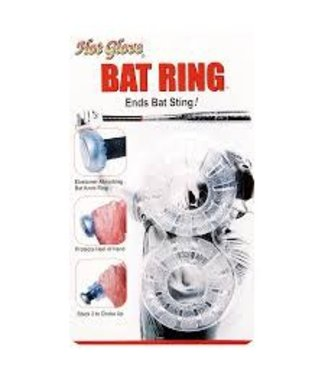 Sideline Sports Hot Glove Bat Ring