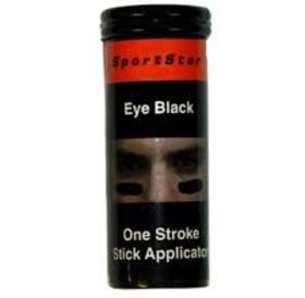 Sideline Sports Sport Star eye black stick