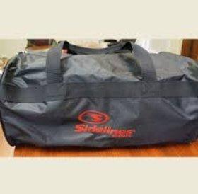 Sideline Sports Sidelines Warm Up Kit