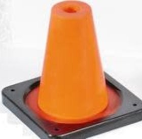 Sideline Sports Sidelines Weight Pylon
