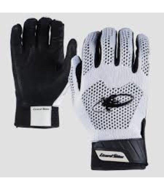 Lizard Skins Lizard Skin Pro Knit Batting Glove