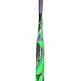 Mizuno Mizuno Crush 2019 USSSA balanced