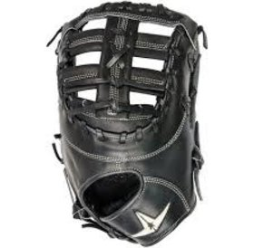 All Star All Star First Base Mitt 13` black