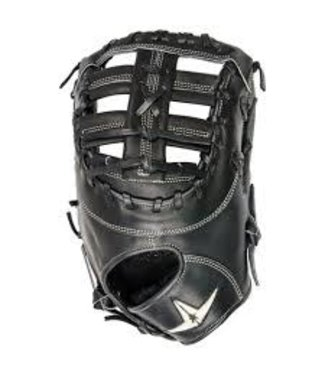 All Star All Star First Base Mitt 13` black RHT