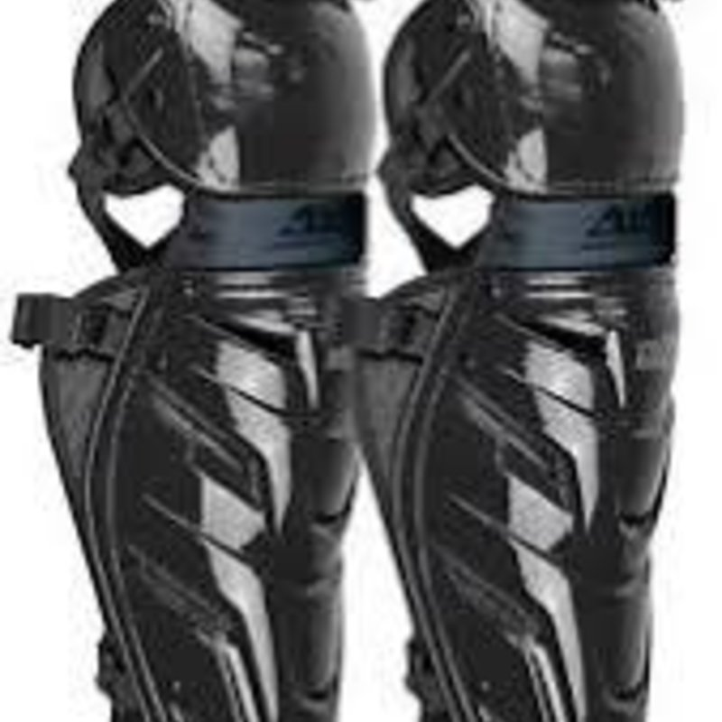 All Star All Star Leg Guard LG40WPro Adult
