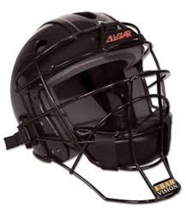 All Star All star Mvp1000 Helmet Youth
