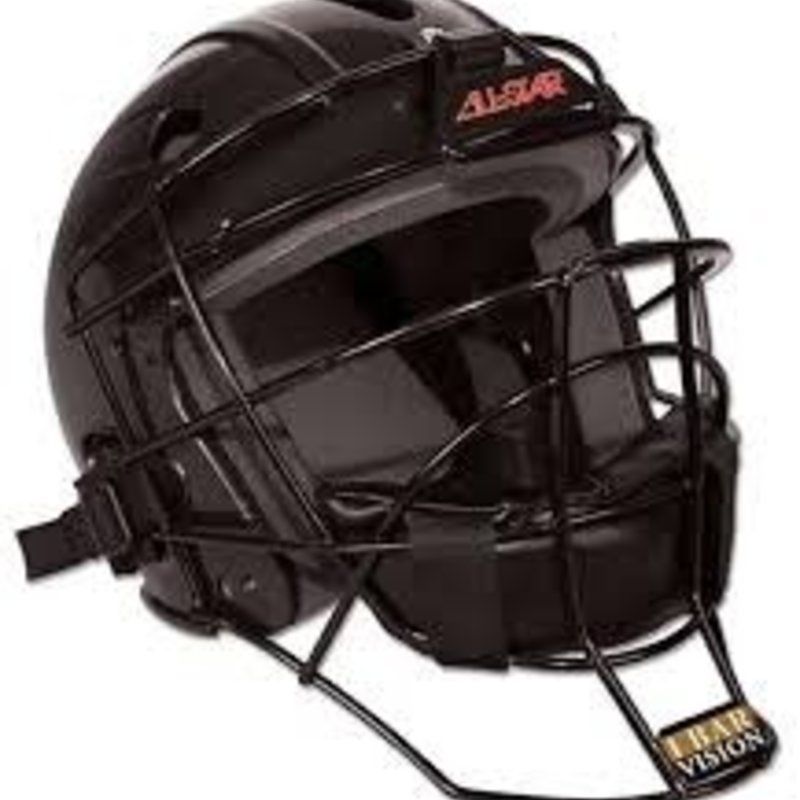 All Star All star Mvp1000 Helmet Youth