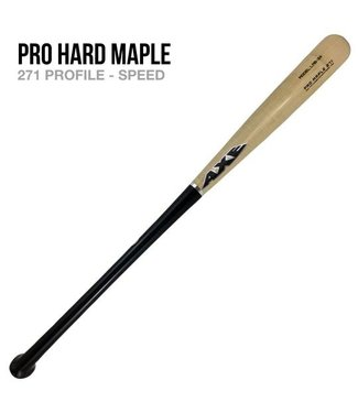 Axe Bat Axe Bat Pro Hard maple 271