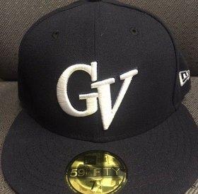 New Era Casquette New Era 5950 Georges-Vanier Baseball