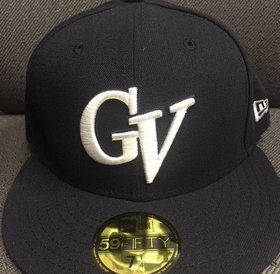 New Era Casquette New Era Georges-Vanier Baseball