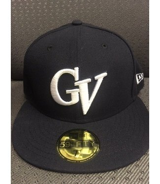 New Era Casquette New Era 5950 Georges-Vanier Baseball - NEC-GV-NY