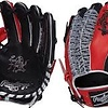 Rawlings Rawlings Glove of the Month Heart Of the Hide PRONP4-2BSP 11.5'' RHT