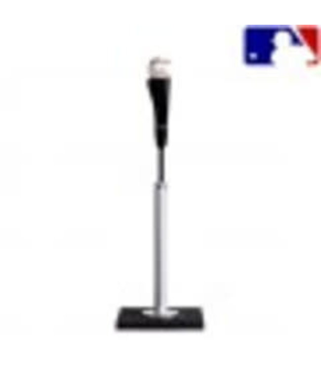 Franklin Franklin MLB® TOTAL TEE Batting Tee