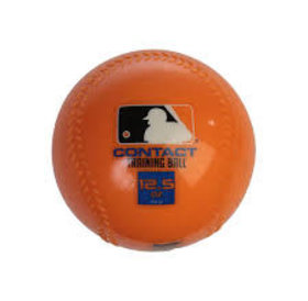 Franklin Franklin MLB Contact ball 12.5 oz