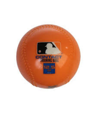 Franklin Franklin MLB Contact ball 12.5 oz