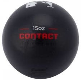 Franklin Franklin MLB Contact ball 15 oz