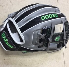 Wilson Wilson A2000 Glove of the Month April 2019 1786 11.5'' RHT