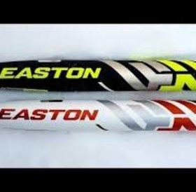 Easton Easton 2019 FireFlex 3 Slowptich USSSA